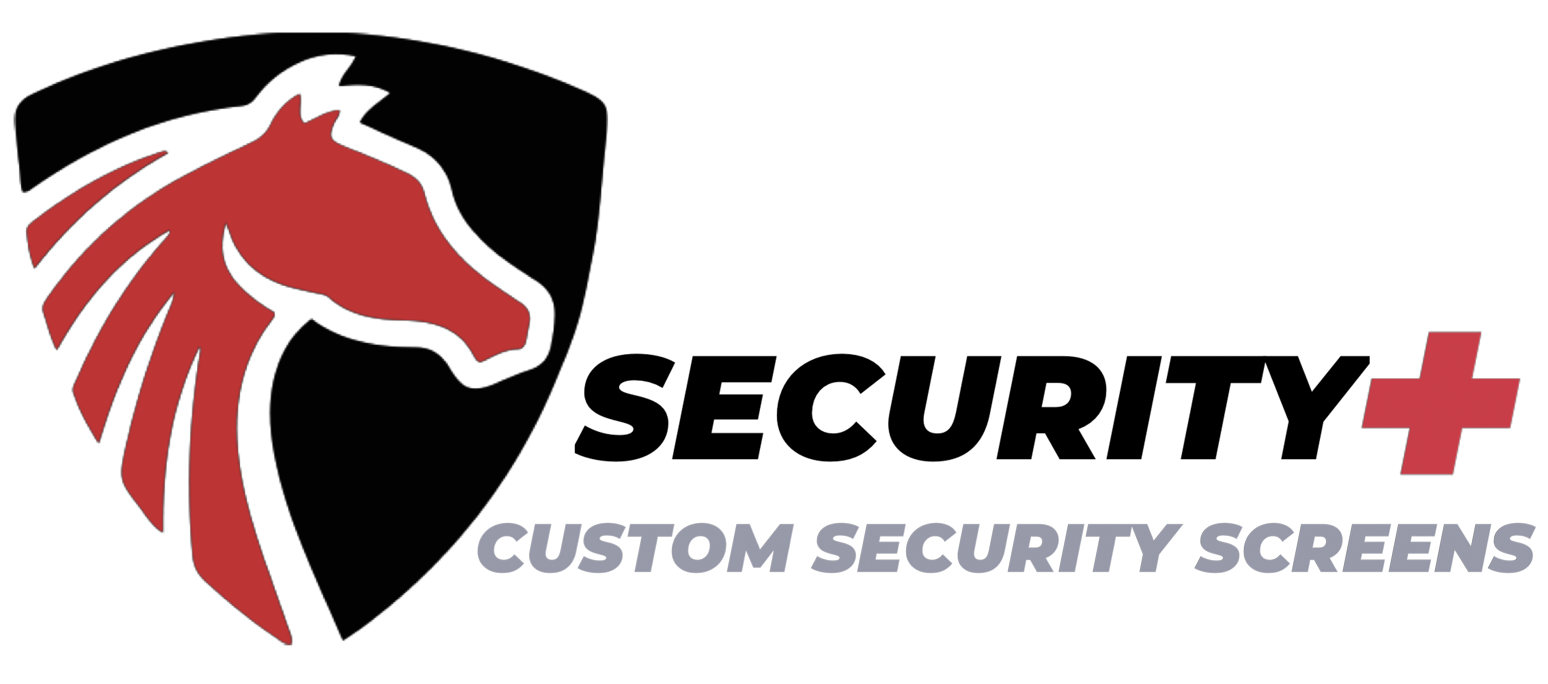 Security Plus Las Vegas - Security Screen Doors and Windows